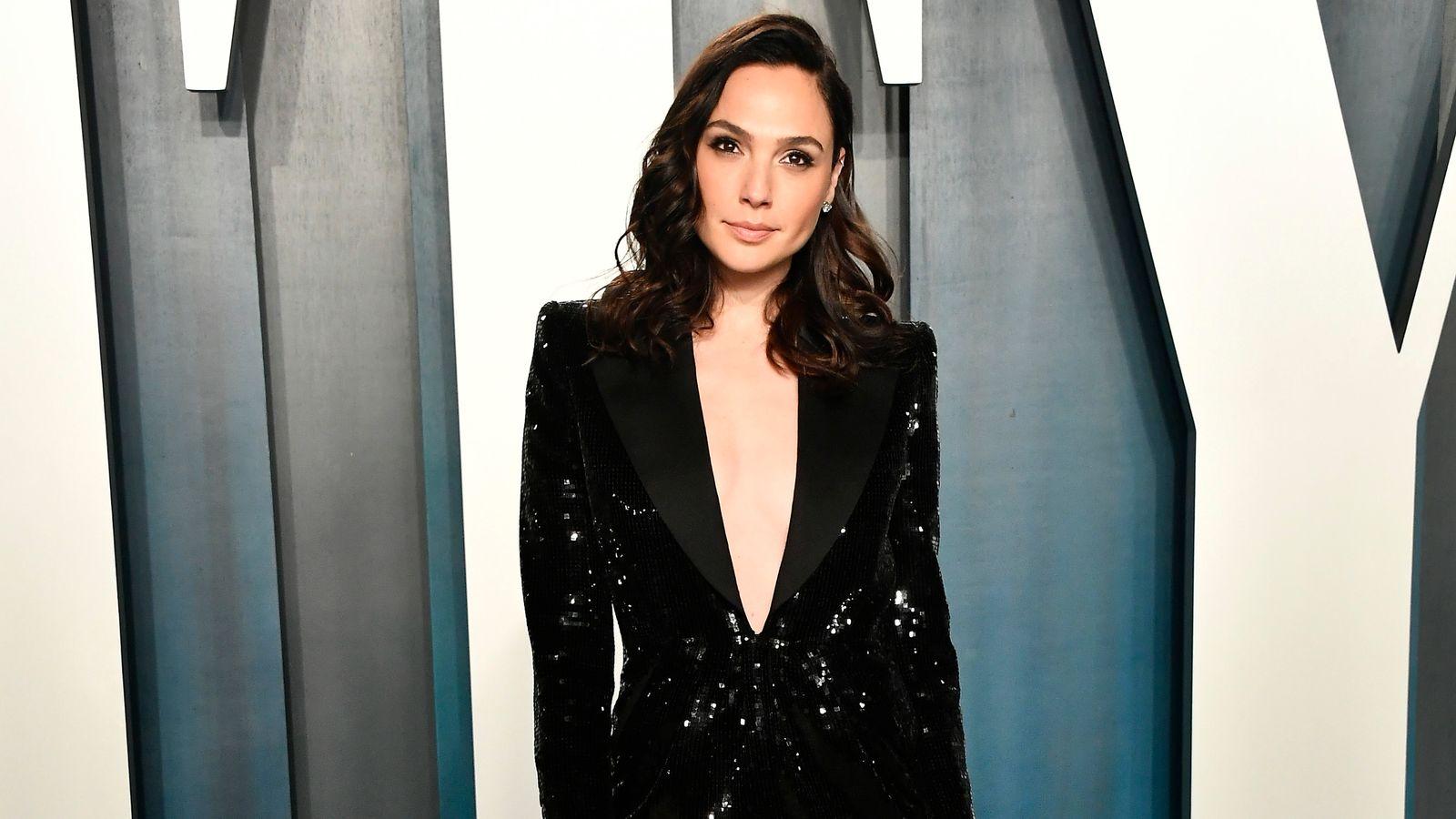 actress bet husband on cleopatra