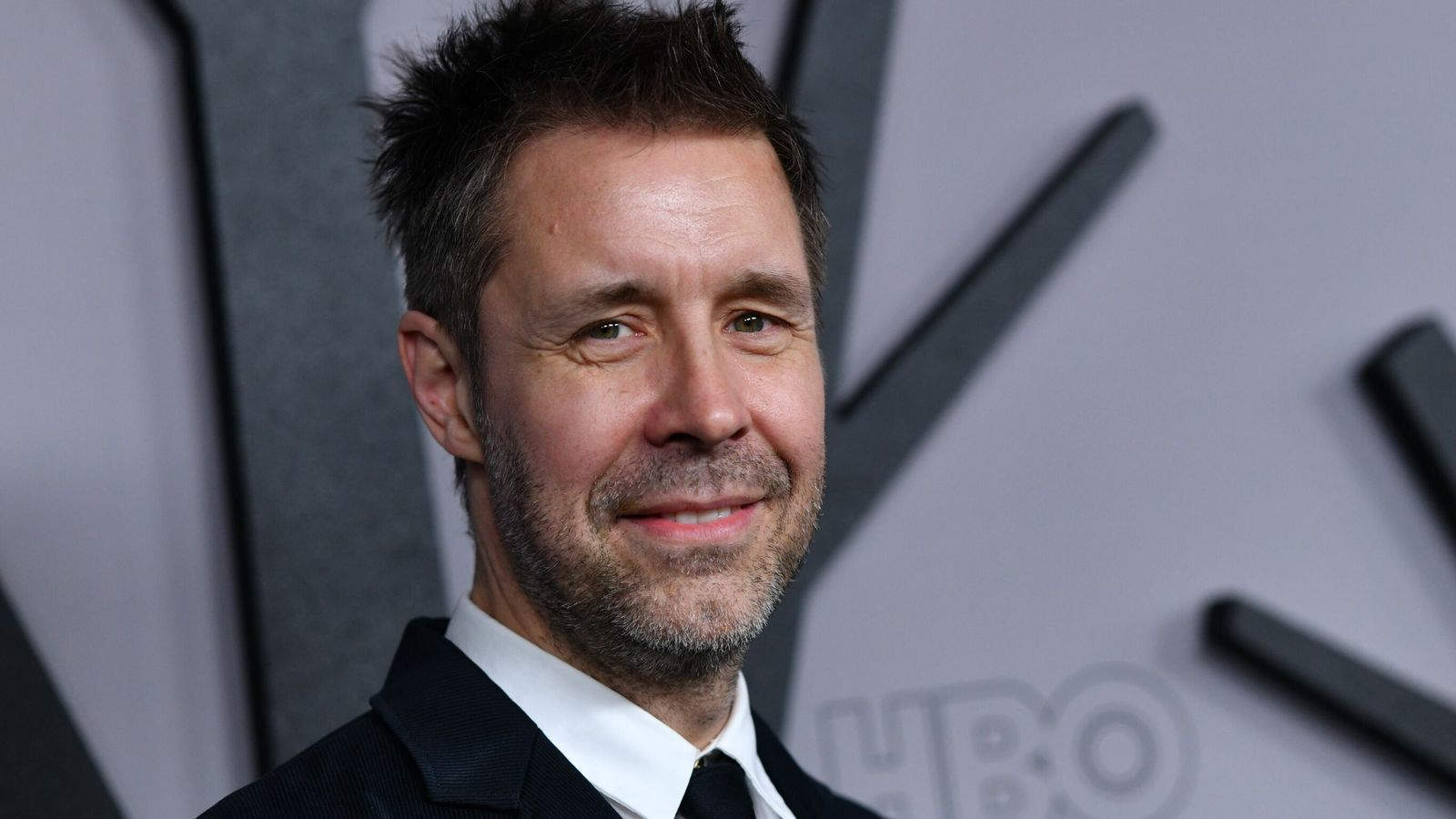 Paddy Considine cast as King Viserys Targaryen in Game Of Thrones prequel