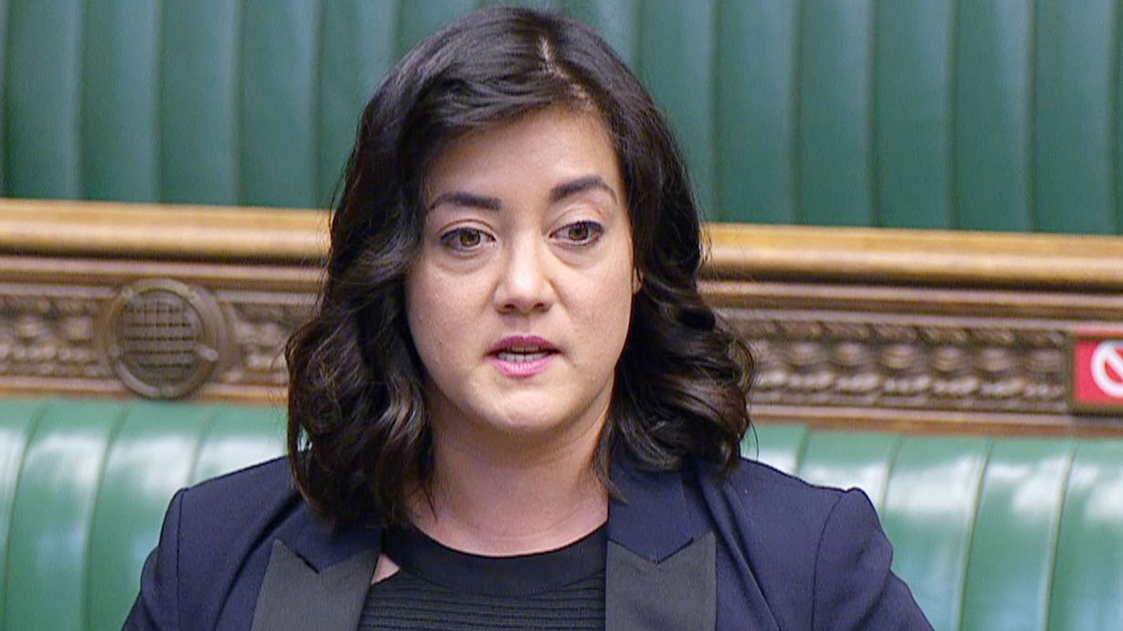 news.sky.com: 'Coronavirus given the face of an East Asian person': Parliament debates racism during pandemic