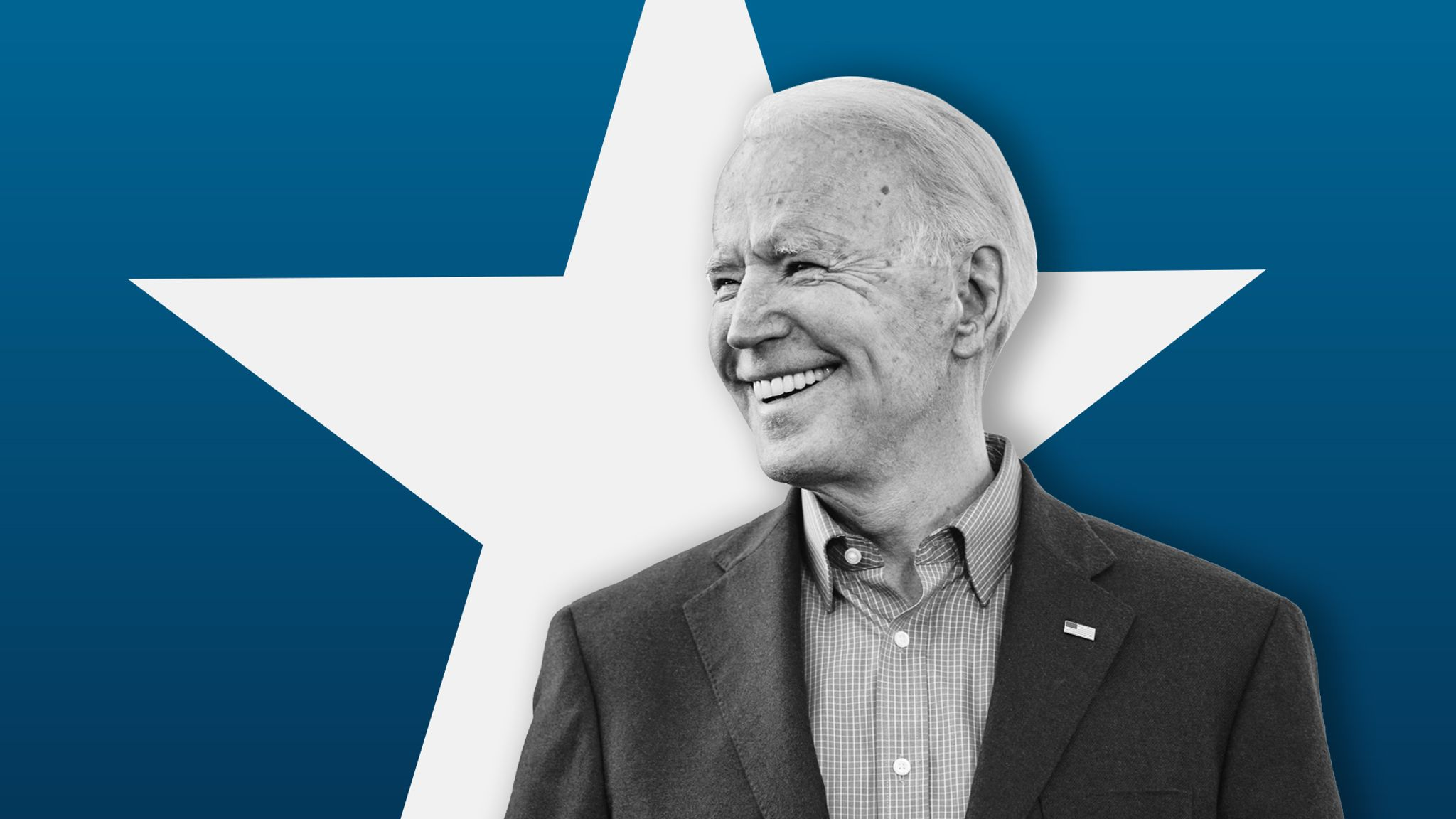President Joe Biden Who Is The New Man In The White House And Does He Have The Stamina For The Job Us News Sky News