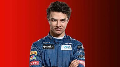 Portuguese F1 GP: Practice 1 23.10