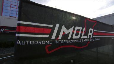 Pundits Preview: Emilia Romagna GP