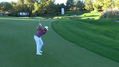 CJ Cup: R3 highlights