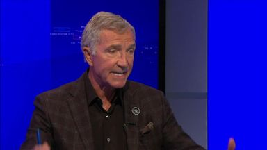 Souness: VAR is embarrassing referees