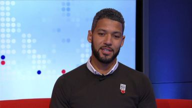 McAnuff positive over Big Picture plans