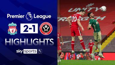 Jota scores winner in Reds' comeback