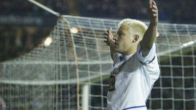 PL Vault: Leeds 3-2 Leicester (2004)