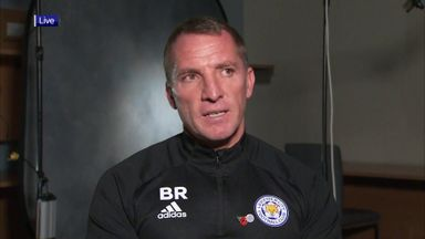 Rodgers holds 'pioneer' Bielsa in high regard