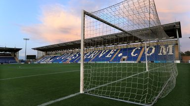 Why Colchester issued anti-racism statement