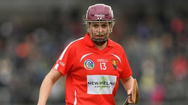 Looney: Camogie decision a kick in the teeth