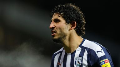 Bilic disappointed at Hegazi sale