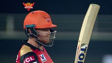 Bairstow: IPL has improved my game
