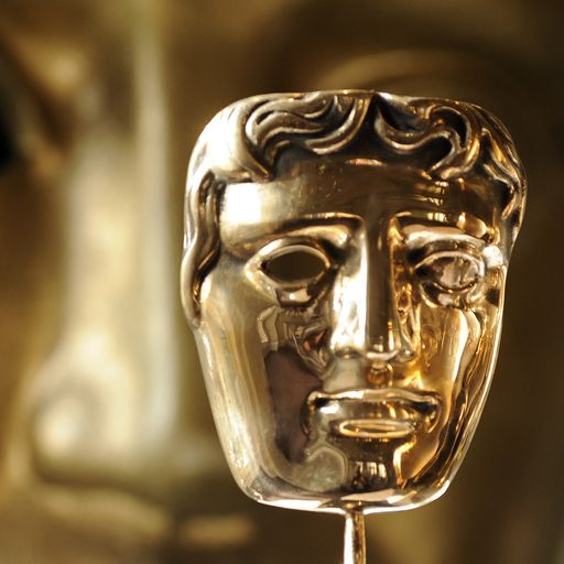 BAFTA Film Awards 2021: All the winners and nominees