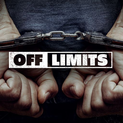 Off Limits: Is rape the perfect crime?