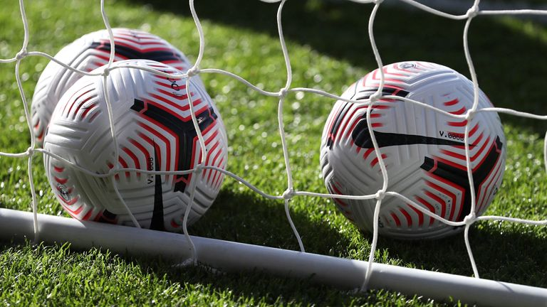 The English Football League has rejected a £50m bailout from the Premier League