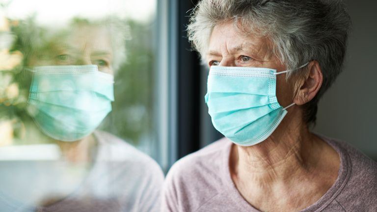 Signatories want to shield the elderly and vulnerable and allow the virus to spread through the rest of the population