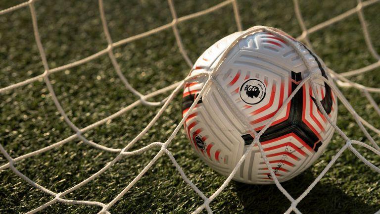 Premier League clubs have rejected 'Project Big Picture'