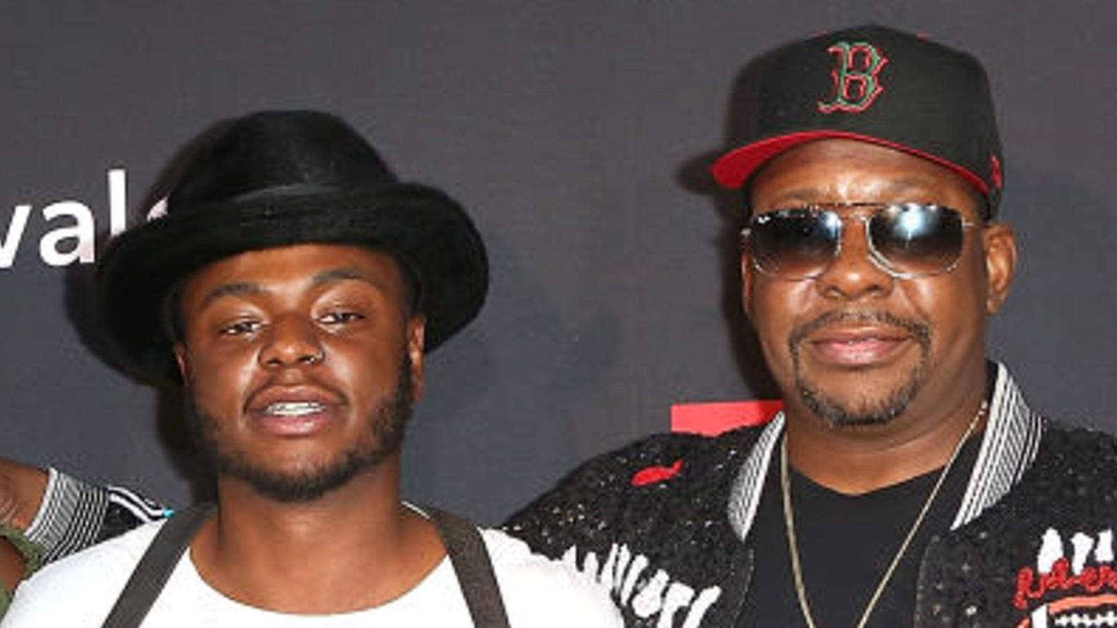 Bobby Brown Son Dies At 28
