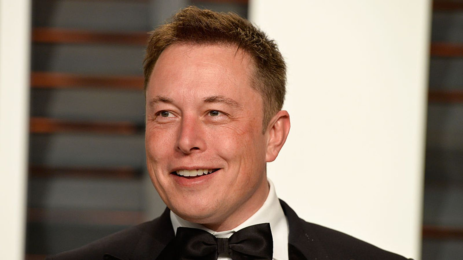 Elon Musk overtakes Bill Gates to become world's second richest person