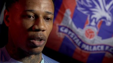 Clyne back where it began