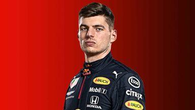 Bahrain F1 GP: Practice 1 Hlts