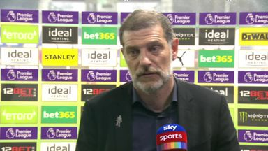 Bilic: Win is worth more than three points