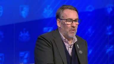 Merse: Leeds will overpower Arsenal