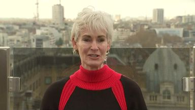 Judy Murray confident Aus Open will go ahead