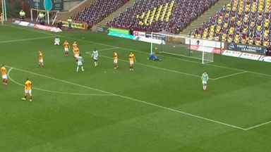 Ntcham adds a late fourth
