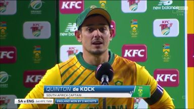 de Kock: Bairstow and Stokes changed the game