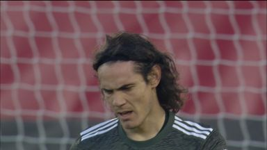 Cavani heads inches wide (69)