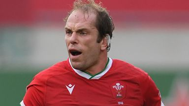 Jones: No player unrest in Wales camp