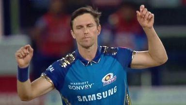 IPL: Bairstow blitz fails to save Sunrisers