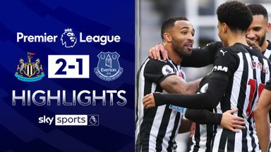 Wilson double helps Toon edge Toffees