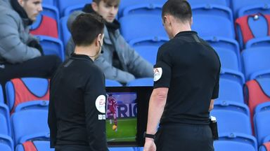 How can VAR evolve?