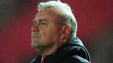 Pivac: We'll complain to World Rugby