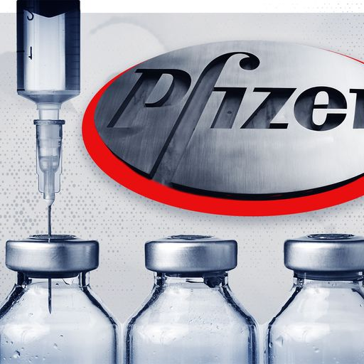 COVID-19: Is Pfizer-BioNTech vaccine safe and will it work? - Your questions answered