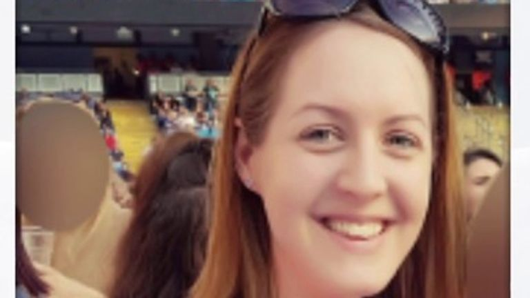 Lucy Letby has been charged with eight counts of murder in connection with baby deaths