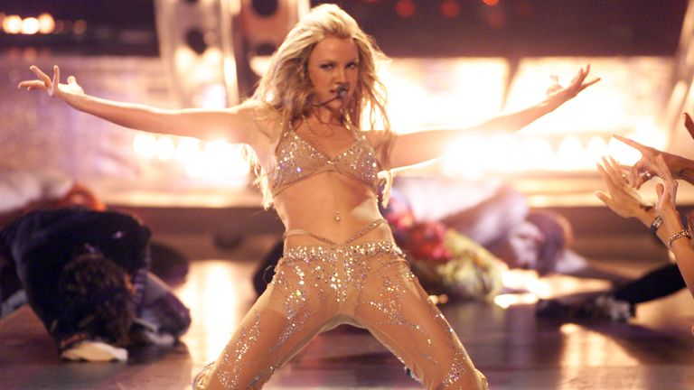 skynews britney spears mtv music awards 5167711