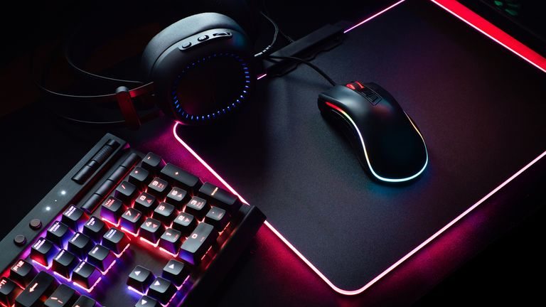 PC gamers are tackling scalpers by derailing their eBay auctions