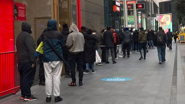 Sony PlayStation 5