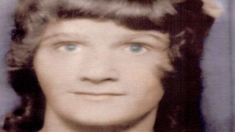 Wilma McCann was murdered by Peter Sutcliffe