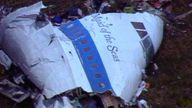 270 people died on 21 December 1988