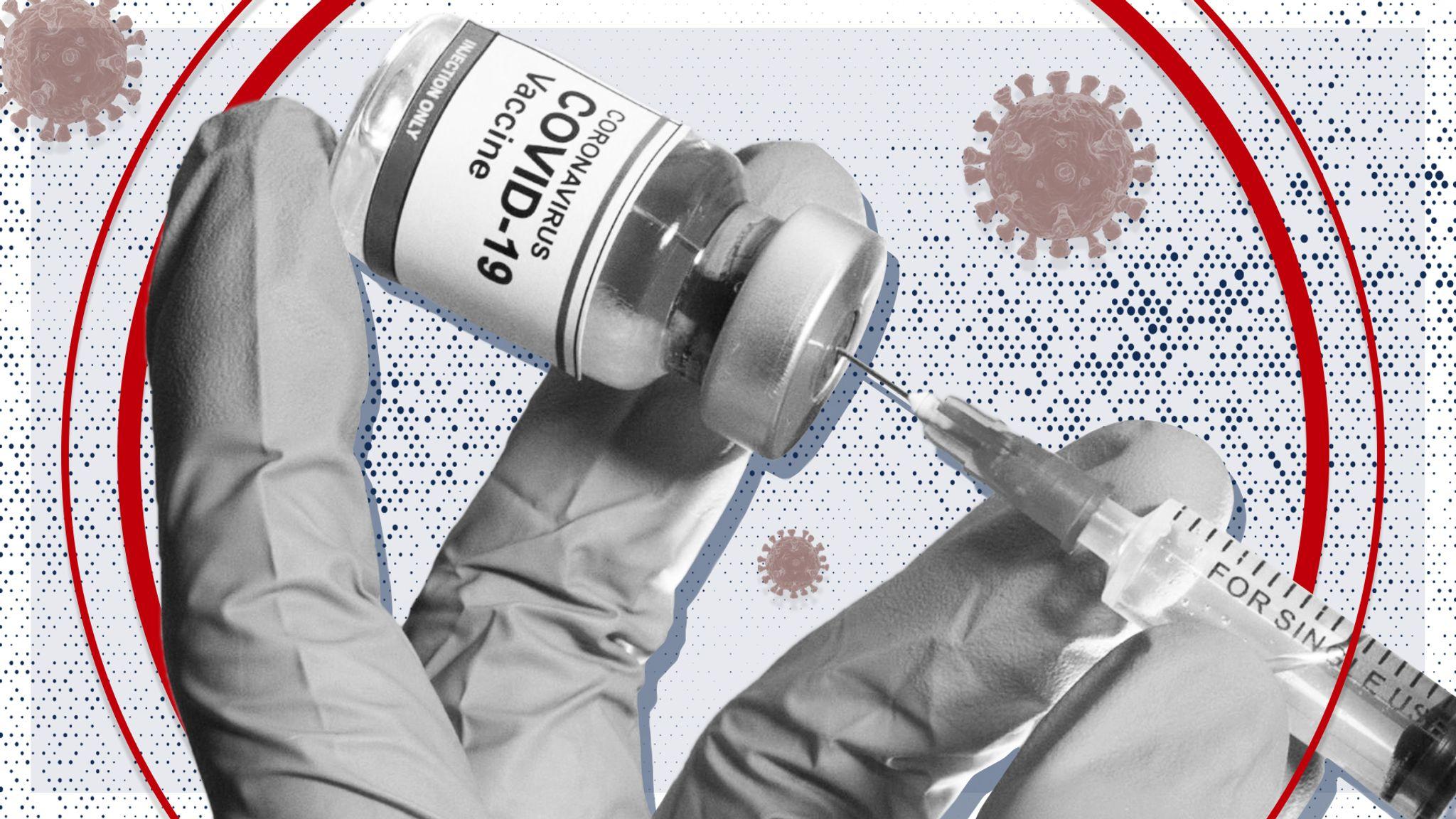 venicile varicoase pericole