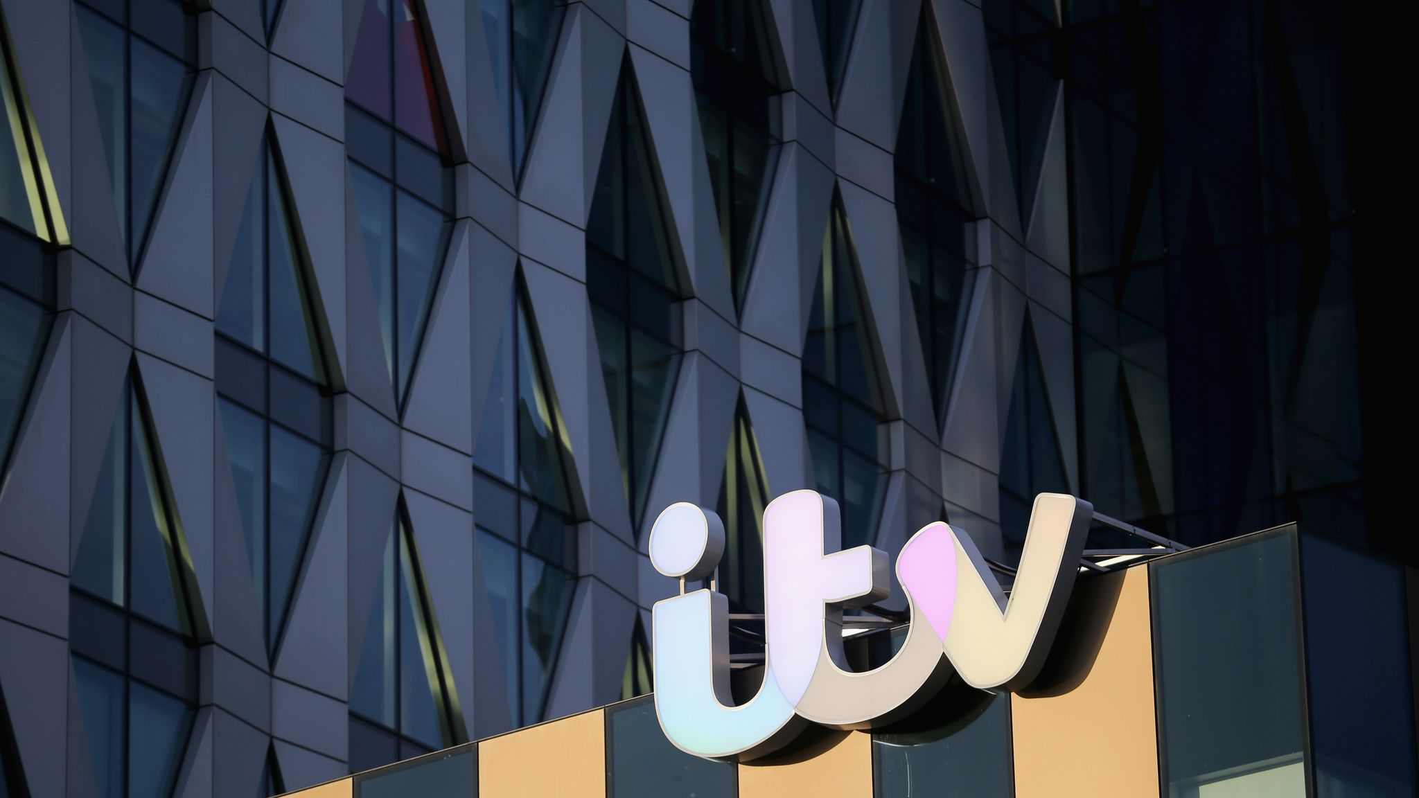 Itv competition winners online betting sky sports live betting shows
