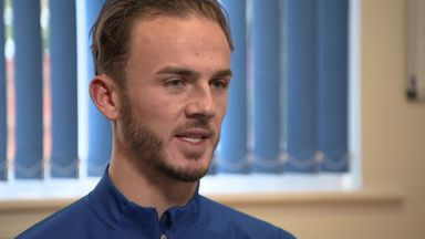 Maddison: Fulham loss not due to complacency