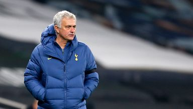 Jose: Form irrelevant in derbies