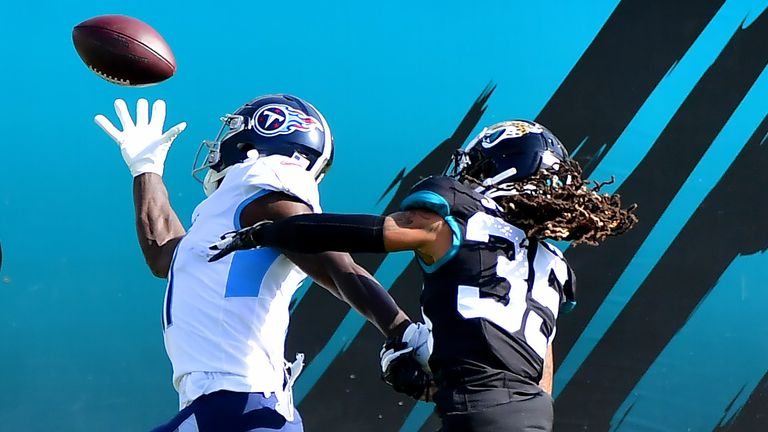 A look back at the action and talking points from Week 14 of the NFL season.