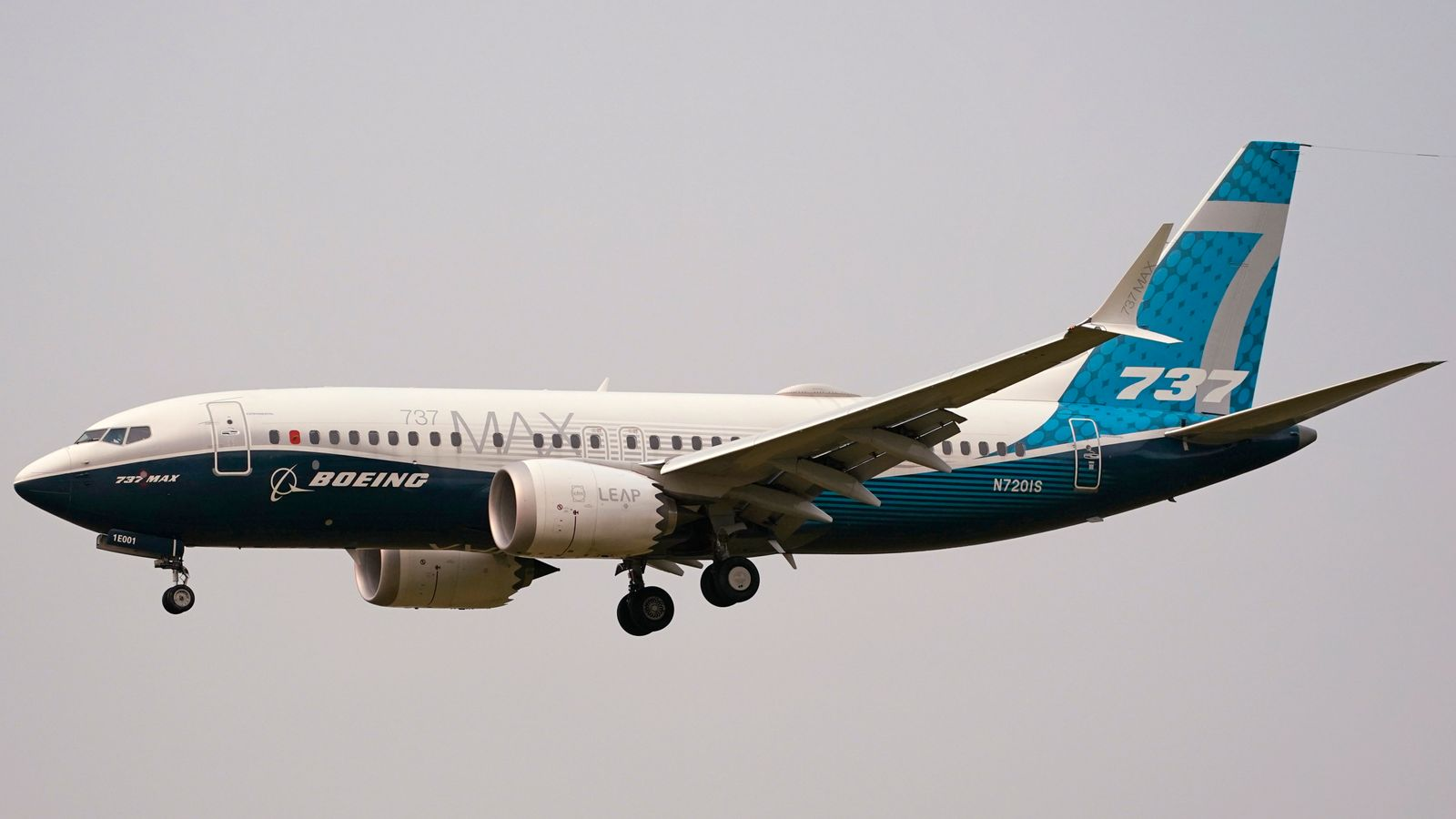 Boeing board to face investor lawsuit over 737 MAX oversight 'lies' before crashes
