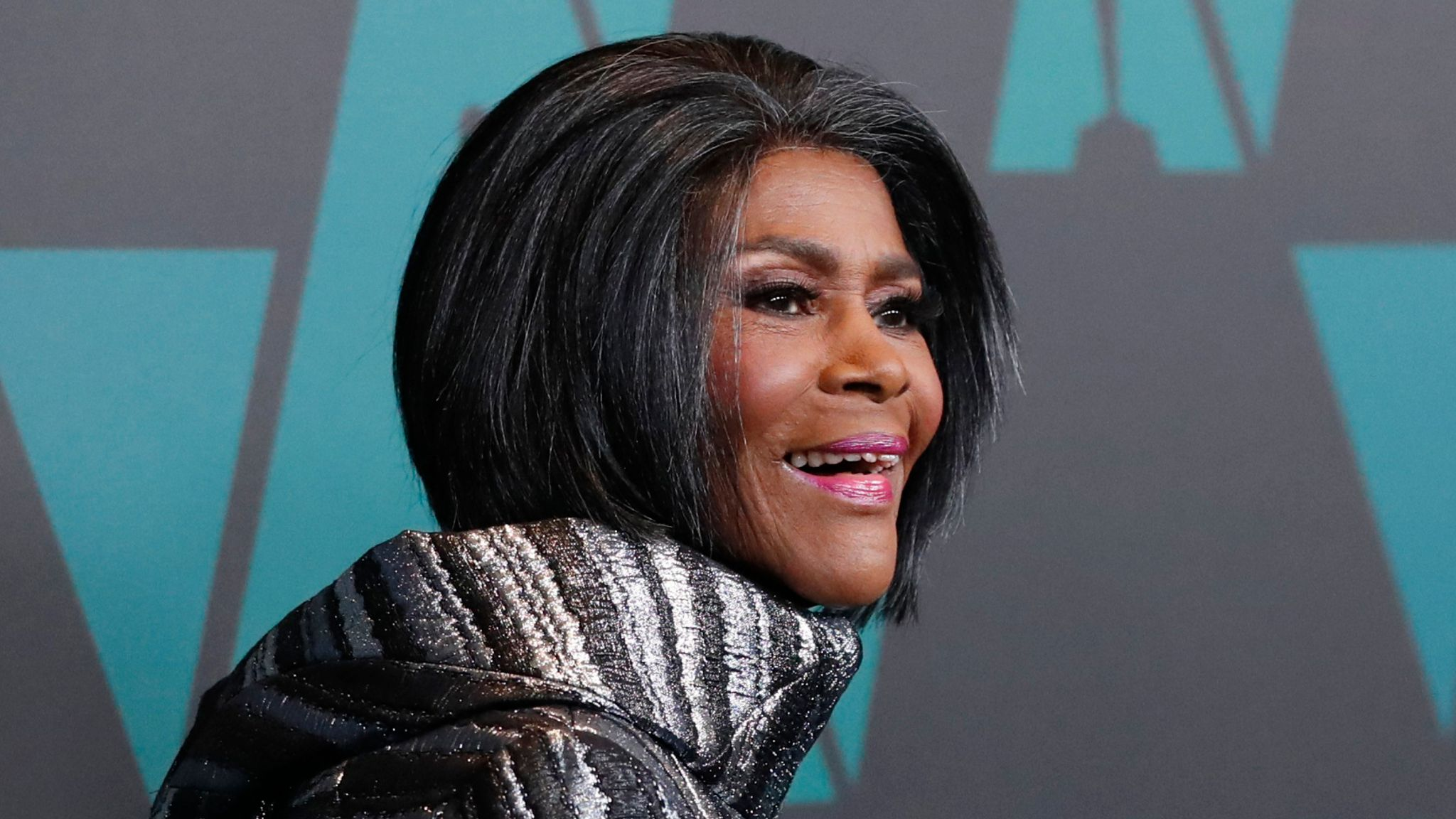Cicely Tyson: Award-winning star of stage and screen dies aged 96 | Ents & Arts News | Sky News